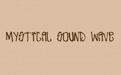 Profilový obrázek MYSTICAL SOUND WAVE