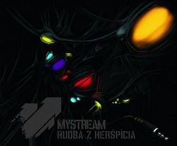 Profilový obrázek Mystream