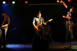 Profilový obrázek Nadoraz Rock