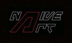 Profilový obrázek NaiveArt