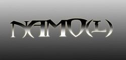 Profilový obrázek NAMO(L)