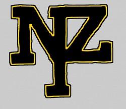 Profilový obrázek NPZ