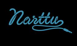 Profilový obrázek Narttu