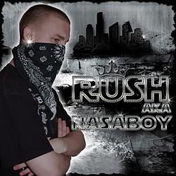 Profilový obrázek Rush aka NasaBOY