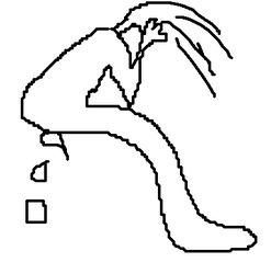 Profilový obrázek Nasrat