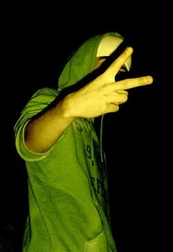 Profilový obrázek NastyMc aka MAGIČst1