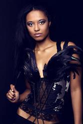 Profilový obrázek Natalie
