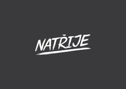Profilový obrázek Natřije