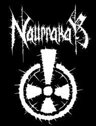 Profilový obrázek Naurrakar