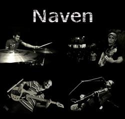 Profilový obrázek Naven