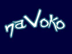 Profilový obrázek Navoko
