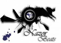 Profilový obrázek Nazor Beats