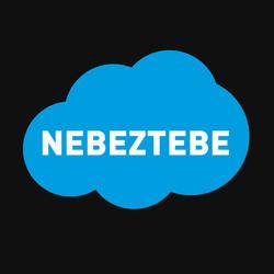 Profilový obrázek Nebeztebe