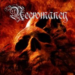 Profilový obrázek Necromancy