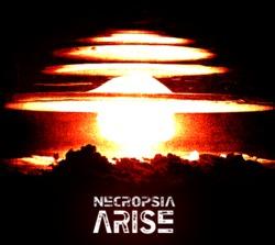 Profilový obrázek Necropsia