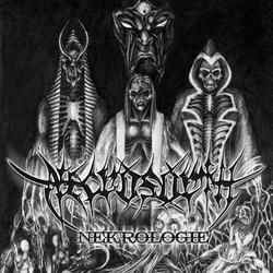 Profilový obrázek Necrosorth