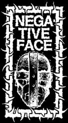 Profilový obrázek Negative Face