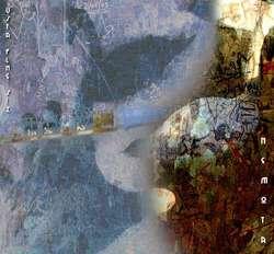 Profilový obrázek Nemota