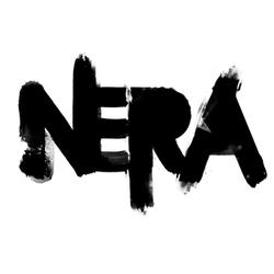 Profilový obrázek Nera