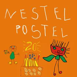 Profilový obrázek Nestel Postel