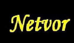 Profilový obrázek Netvor