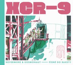 Profilový obrázek Nevermore & Kosmonaut