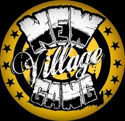 Profilový obrázek New Village Gang