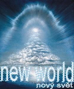 Profilový obrázek new world