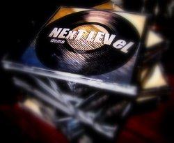 Profilový obrázek NExT LEVeL