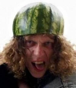 Profilový obrázek Nick Oteen