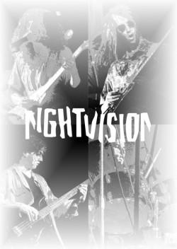 Profilový obrázek nightvision