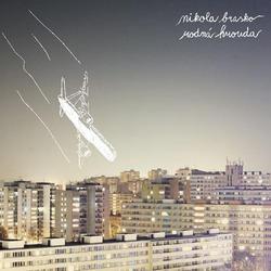 Profilový obrázek Nikola Brasko