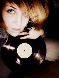 Profilový obrázek Niky M