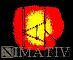 Profilový obrázek Nimativ