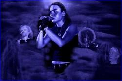 Profilový obrázek Niorw