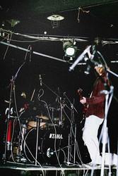 Profilový obrázek Nirvana revival - Jihlava