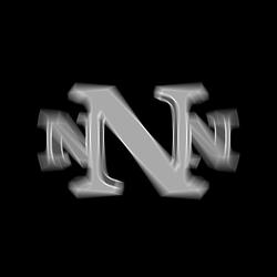 Profilový obrázek Nikdo Nevi Nic