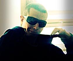 Profilový obrázek Nlpaa