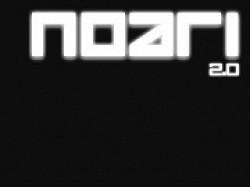 Profilový obrázek Noari