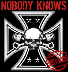 Profilový obrázek Nobody Knows