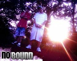 Profilový obrázek No Bound