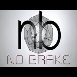 Profilový obrázek No Brake