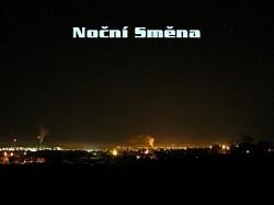 Profilový obrázek Noční Směna