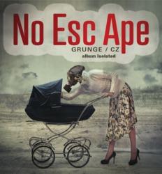 Profilový obrázek No Esc Ape