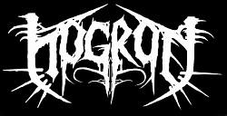 Profilový obrázek Nogrod