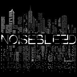 Profilový obrázek Noisebleed