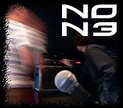 Profilový obrázek NoN3