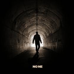 Profilový obrázek nOne
