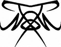 Profilový obrázek Nonperpexus