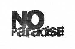 Profilový obrázek No Paradise